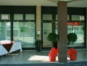 entrata 2